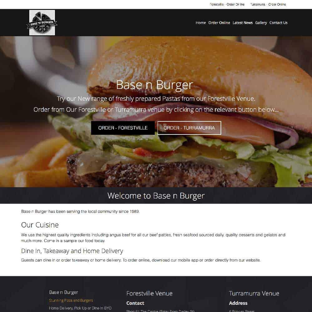 Base-n-Burger-001