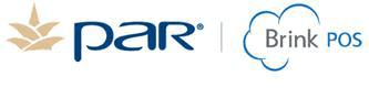 par-brink-pos-logo