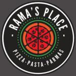 Ramas-Place-Logo-450x450