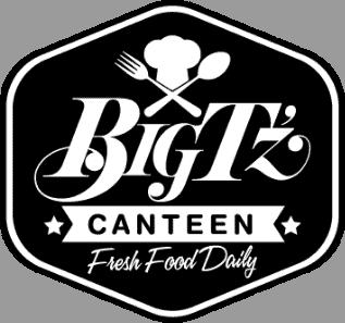 Big T's Canteen