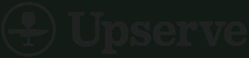 upserve logo@2x